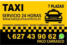 wpid-tarjeta-taxi.jpg.jpeg